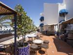 Holidays at PlayaFlor Chill Out Resort in Playa de las Americas, Tenerife