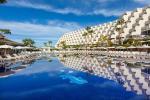 Landmar Hotel Playa La Arena Picture 9