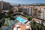 Catalonia Las Vegas Hotel Picture 4