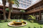 Catalonia Las Vegas Hotel Picture 12