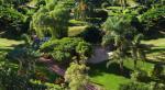 Parque Vacacional Eden Picture 7