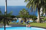 Holidays at Maritim Hotel in Puerto de la Cruz, Tenerife