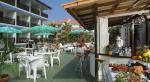 Pez Azul Hotel Picture 7