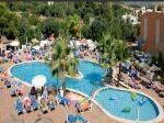 Cala Bona Hotel Picture 2