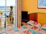 Cala Bona Hotel Picture 3