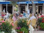Cala Bona Hotel Picture 4