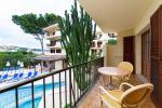 Casa Vida Apartments Picture 13