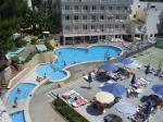 Club Cala Ratjada Hotel Picture 0