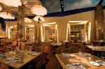 Disney's Boardwalk Inn Resort Hotel Picture 10