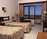 Rocador and Rocador Playa Hotel Picture 6