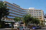 Esplai Hotel Picture 2