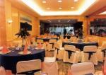 Serhs Vila de Calella Hotel Picture 0
