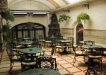 Serhs Vila de Calella Hotel Picture 2