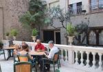 Serhs Vila de Calella Hotel Picture 4