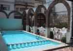 Serhs Vila de Calella Hotel Picture 5