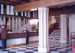 Serhs Vila de Calella Hotel Picture 6