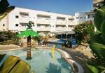 Alba Seleqtta Hotel Picture 14