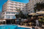 Alba Seleqtta Hotel Picture 15