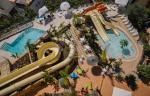 Alba Seleqtta Hotel Picture 16
