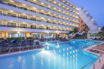 Tropic Park Hotel Picture 7