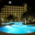 Luna Park Hotel Yoga & Spa Picture 11