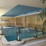Luna Park Hotel Yoga & Spa Picture 6