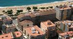 Aqua Hotel Promenade Picture 2