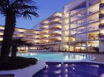 Aqua Hotel Promenade Picture 3