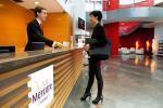 Mercure Atenea Aventura Hotel Picture 16