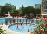 Holidays at Belvedere Hotel in Salou, Costa Dorada