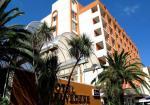 Belvedere Hotel Picture 3