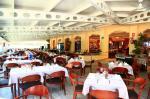 Belvedere Hotel Picture 6