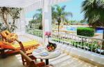 Holidays at Monte Carlo Sharm el Sheikh Hotel in Om El Seid Hill, Sharm el Sheikh