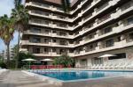 CYE Salou Apartments Picture 9
