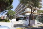 Ibersol Mediterranean Suite Apartments Picture 4
