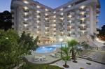 Salou Suites Apartments Picture 17