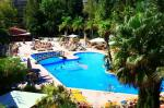Holidays at Vil La Romana Hotel in Salou, Costa Dorada