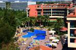 Vil La Romana Hotel Picture 19