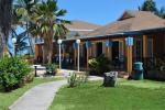 Sugar Bay Club Hotel Picture 4