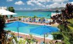 Flamboyant Inn Hotel Picture 3