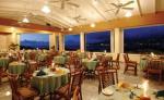 Flamboyant Inn Hotel Picture 5