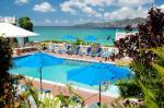 Flamboyant Inn Hotel Picture 18