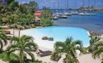 True Blue Bay Grenada Picture 4