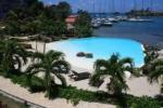 True Blue Bay Grenada Picture 9