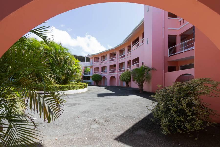 Holidays at Blue Haven Hotel in Tobago, Tobago