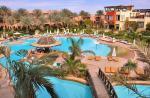 Rehana Sharm Resort Picture 5