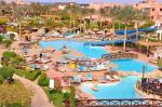 Rehana Sharm Resort Picture 0