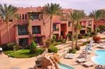 Rehana Sharm Resort Picture 3
