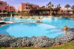 Rehana Sharm Resort Picture 12