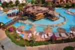 Rehana Sharm Resort Picture 13